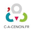 C à Cenon