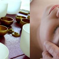 Massage & mantrathérapy