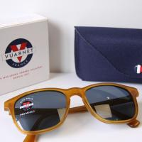 lunettes solaires Made In FRANCE