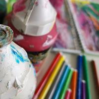 Développez et entretenez votre créativité