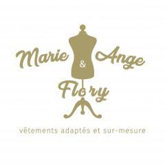 Marie-Ange & Flory