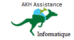 AKH Assistance Informatique