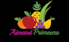 Aimard Primeurs