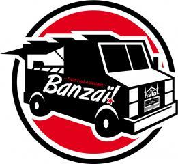 Banzaï foodtruck