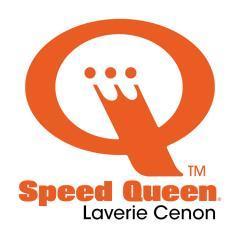 Laverie Cenon - Speedqueen