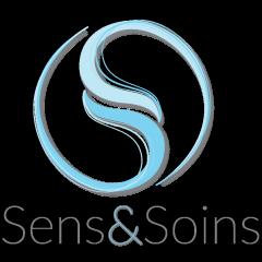Sens&Soins