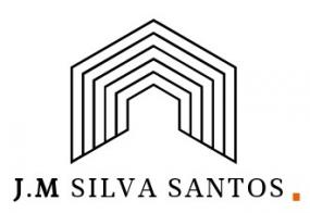 JM SILVA SANTOS