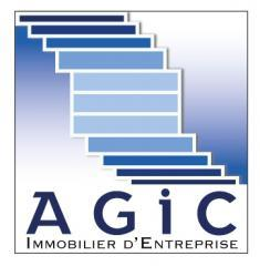 AGIC IMMOBILIER