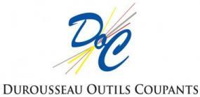 Durousseau-outils Coupants