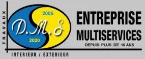 D.M.S  Multiservices
