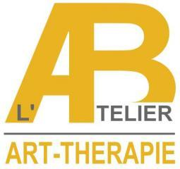 L'Atelier B Art-thérapie