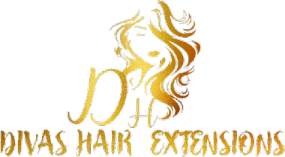 DIVA'S HAIR  EXTENSION
