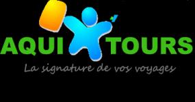 AQUI'TOURS  - SARL MANAKA