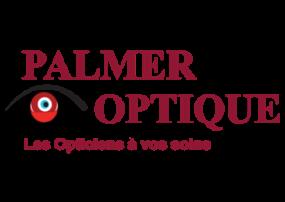 PALMER OPTIQUE