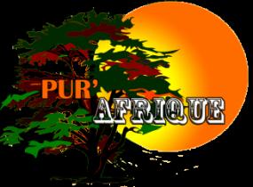PUR'AFRIQUE