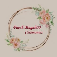 Magali Puech