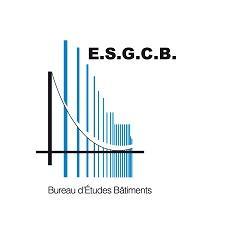 Bureau d'études E.S.G.C.B.