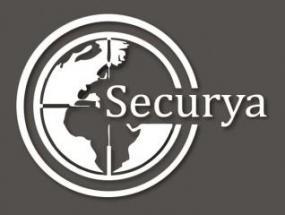 Securya