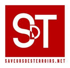 SAVEURS DES TERROIRS.NET