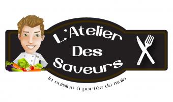 Food Truck L'Atelier Des Saveurs