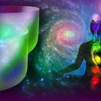 Magnétisme Vibratoire