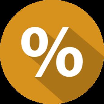 -10% pour tout les étudiants