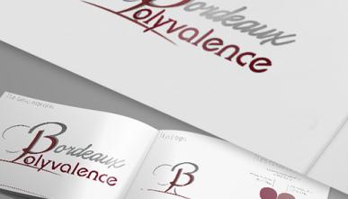 bordeaux-polyvalence.png