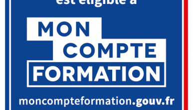 cpf_mathilde-caillaud-formation-communication-accompagnement.png