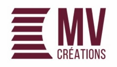 MENUISERIE VERRE CREATIONS