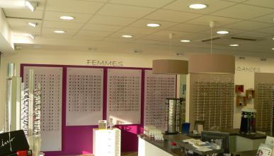 lunettes_femme_tendance.jpg