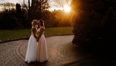 mariage_f.jpg