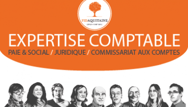 Fidaquitaine Expertise Comptable Et Commissariat Aux Comptes